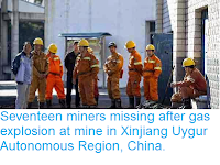http://sciencythoughts.blogspot.com/2014/07/seventeen-miners-missing-after-gas.html