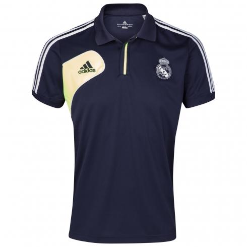 camisetas del real madrid en aliexpress