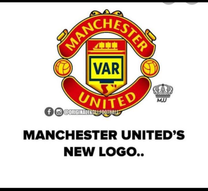 Max Sports Manchester United Meme