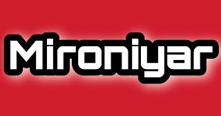 www.mironiyar.com