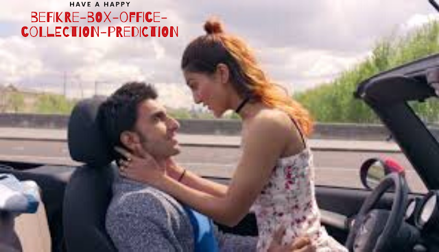 befikre-box-office-collection-prediction