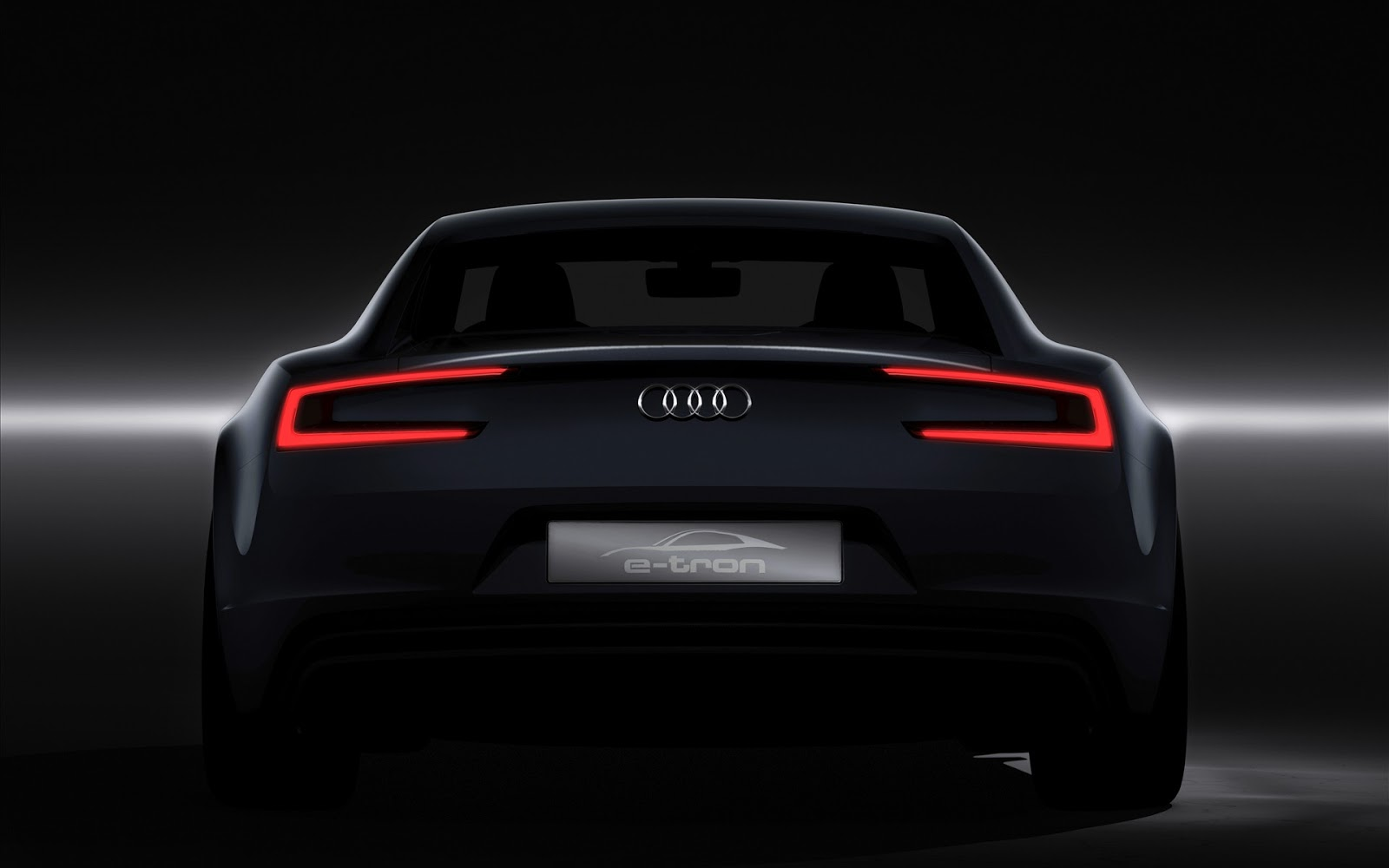 Gallery Wallpaper Audi