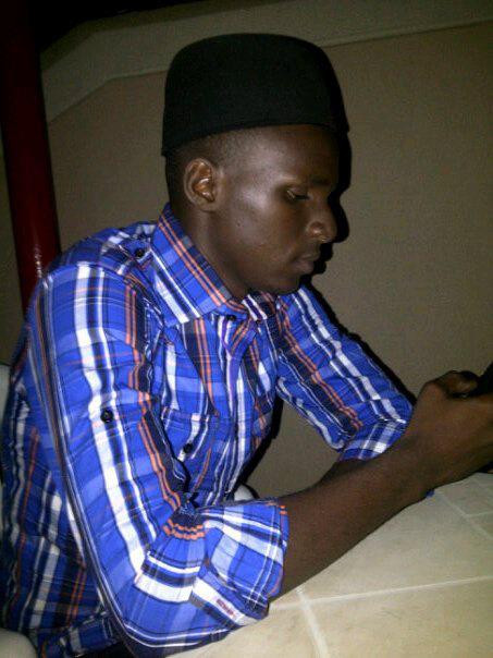 Man arrested and charged to court for stabbing his friend to death over iPhone in Adamawa state