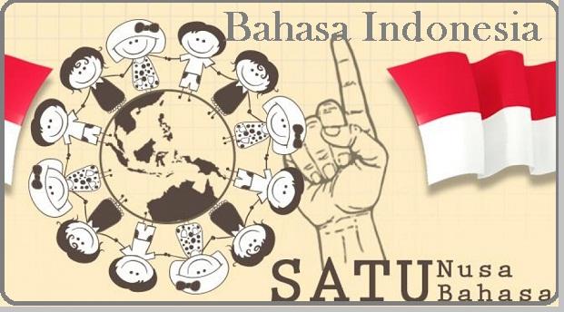 Pengertian bahasa Indonesia, fungsi dan kedudukan bahasa Indonesia - pustakapengetahuan.com