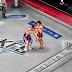 Fire Pro Wrestling World - Le DLC Champion Road Beyond est maintenant disponible