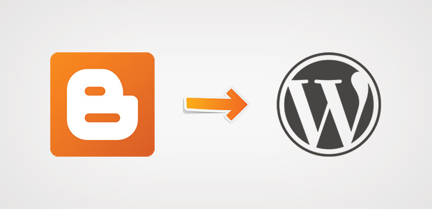 How To Change permalinks after moving from Blogger to WordPress
