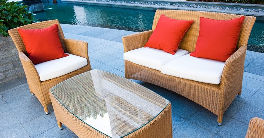 garden furniture choices are available for you - Garden Furniture Delhi