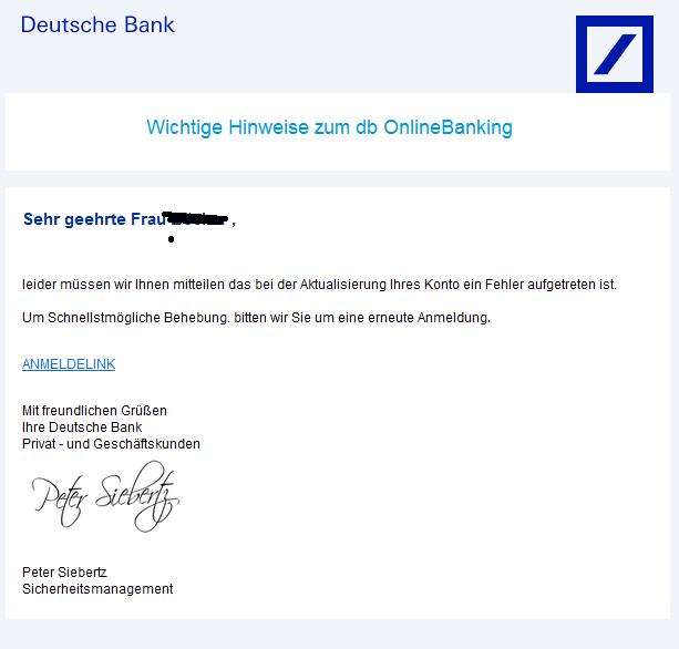 kundennummer sparda bank