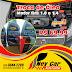 BROTAS DE MACAÚBAS: SUPER PROMOÇÃO DE TROCA DE ÓLEO NA NEY CAR AUTO CENTER