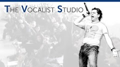 become-a-great-singer-your-complete-vocal-training-system