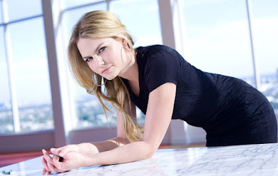 Mia Malkova HD Wallpapers images New Wallpapers of Mia Malkova Download Mia Malkova Hd Photos Mia Malkova Porn Star Actress images