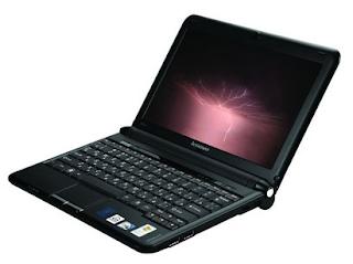 Télécharger le pilote Lenovo IdeaPad S10 sous Windows 10/8/7 / XP 32 & 64 bits. Téléchargez les derniers pilotes et logiciels réseau, carte vidéo, audio, sans fil, Bluetooth et WiFi gratuitement.