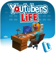 Youtubers Life Gaming Mod Apk Data