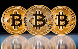 Free Bitcoin Faucet Terhubung dengan Faucethub