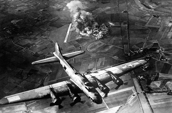 نتيجة بحث الصور عن الحرب العالمية الثانية