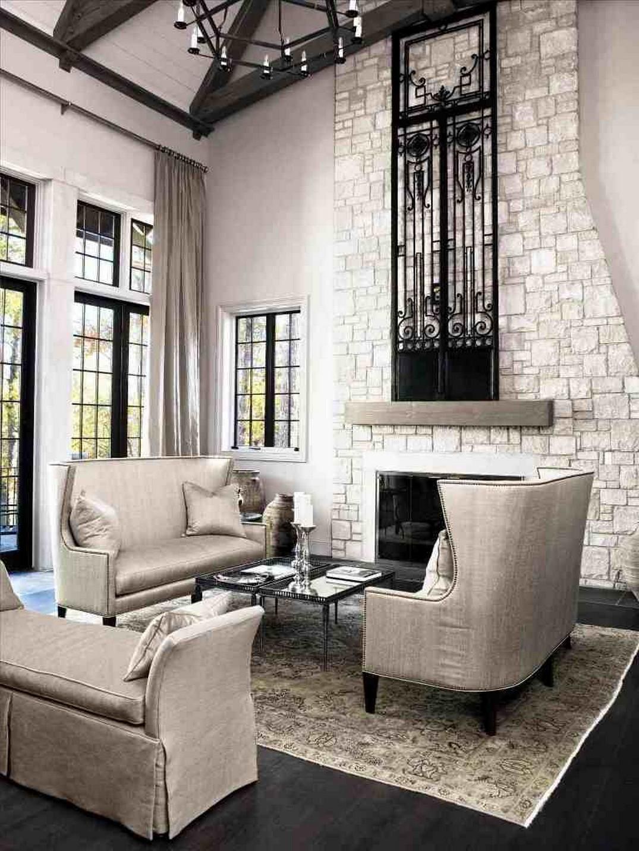 16++ Stunning Living Room Design