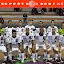 Sub-20 do Time Jundiaí retorna ao Estadual de futsal nesta 6ª feira