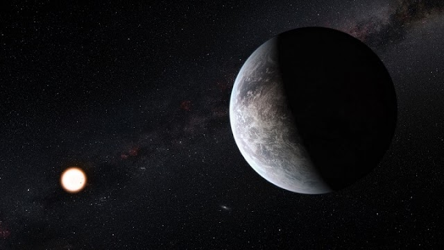 Canadian Study shows that Super-Earths are not Leftovers of Mini-Neptunes, challenging our understanding of planetary formation