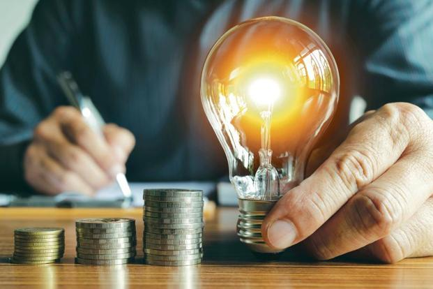 كيف تستعمل التركيز الكامل للذهن للتحكم في أموالك!