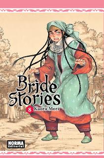 http://www.nuevavalquirias.com/bride-stories-todos-los-mangas-comprar.html