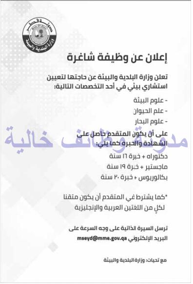 وظائف شاغرة فى الصحف القطرية الاثنين 02-10-2017 %25D8%25A7%25D9%2584%25D8%25B1%25D8%25A7%25D9%258A%25D8%25A9%2B1