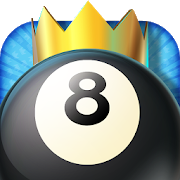 Game Kings of Pool - Online 8 Ball MOD Unlimited Guideline