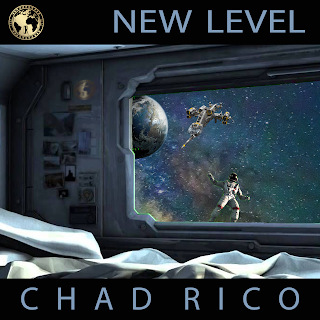 New Video: Chad Rico - New Level