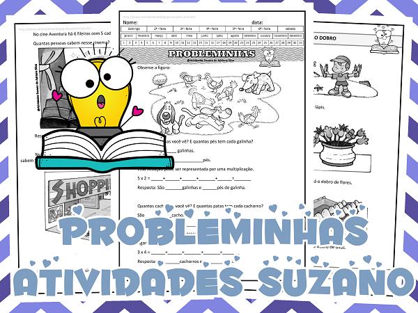 matematica-multiplicação-dobro-operações-atividades-suzano