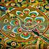 The art of kutch : Rogan art