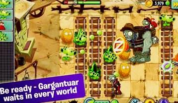 Game Strategi Offline Android Terbaik