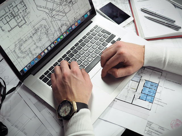autocad, autocad tutorial, how to use autocad, paper space, model space, autocad 2020, mastering autocad for only 15 minutes, autocad tricks, 3d autocad training, autodesk, tutorial, learn autocad, tricks in autocad, commands in autocad, autodesk autocad, mastering, design center in autocad 2016, tricks for autocad, options in autocad, mastering civil 3d, tips for autocad, autodesk autocad 2020, floor plan autocad, autocad 3d, understanding 3d modeling
