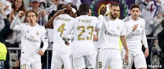 Previa Manchester City-Real Madrid: Queremos otra remontada histórica