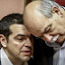 «Πανδοχείο» η ωραία Βουλή! «Βολεύουν» θυγατέρες, πρώην και συνεργάτες μέχρι την τελευταία στιγμή – «Σφαγή» στον ΣΥΡΙΖΑ γι αυτούς που αφήνουν εκτός λόγω… «ηθικής τάξης» – Έγγραφα ντοκουμέντα