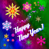 Happy New Year 2021,  2021  latest Happy New Year 2021 photos, Happy New Year 2020 images, Happy New Year 2021  WhatsApp status, Happy New Year 2021 wallpapers