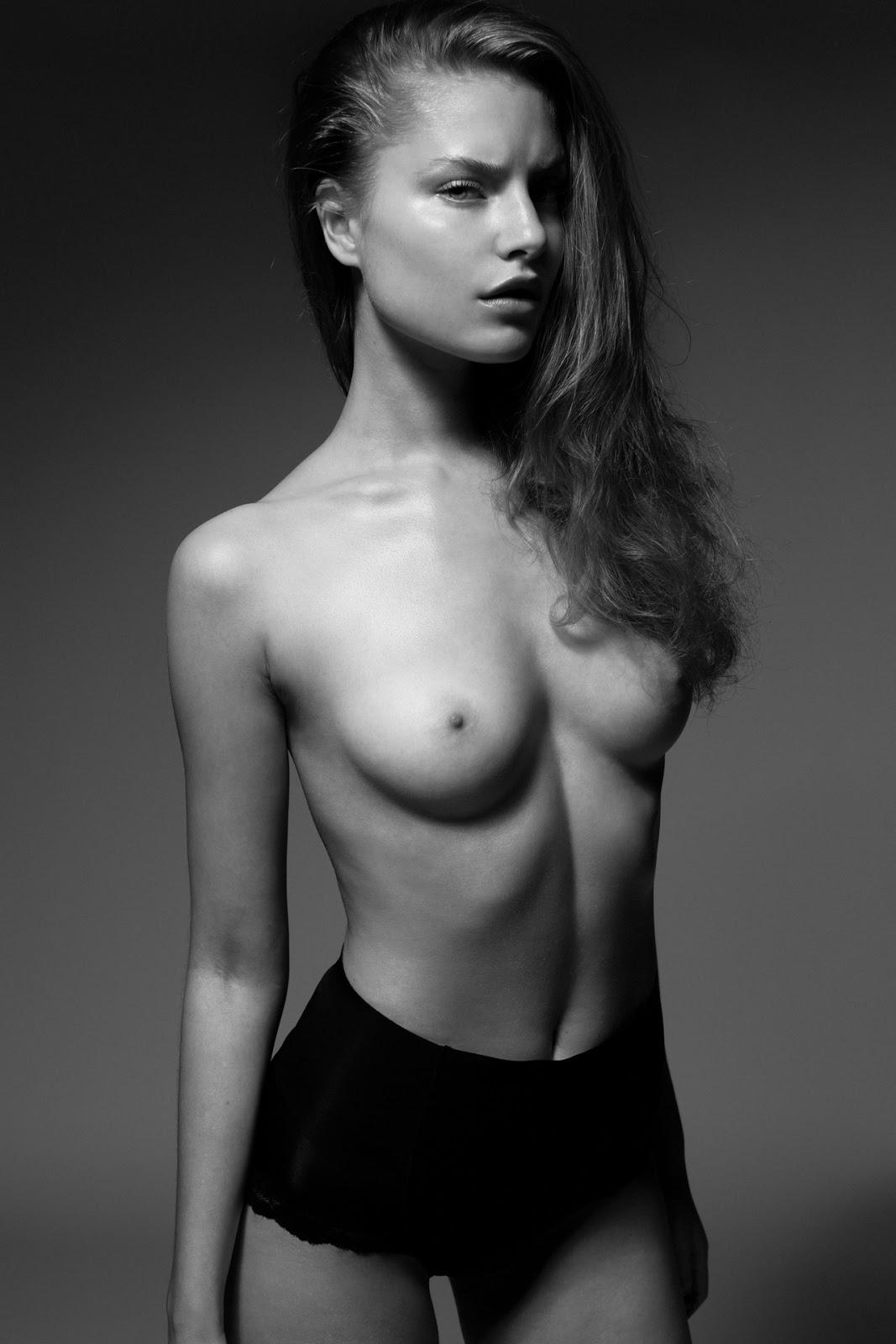 nudes (74 photo), Pussy Celebrites fotos