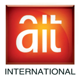 AIT International UK - Free Now - Astra Frequency
