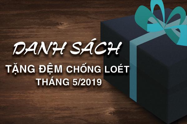Danh-sách-tặng-đệm-tháng-5-2019