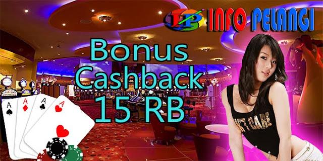 Bonus-Cashback-Pelangi-Poker