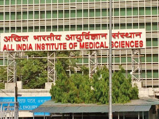 aiims-all-opd-close