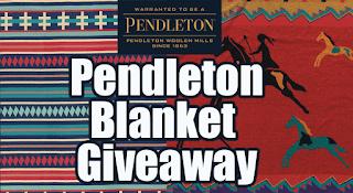 http://www.powwows.com/summer-giveaway-enter-win-pendleton-blankets/?ksref=5oib4i