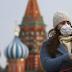 Rusia registra 57 nuevos casos de coronavirus y el número total de infectados se eleva a 495