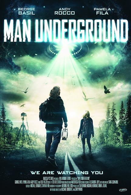 http://horrorsci-fiandmore.blogspot.com/p/man-underground-official-trailer.html