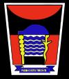 Informasi Terkini dan Berita Terbaru dari Kota Padang