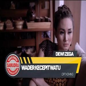 Dewi Zega - Wader Kecepit Mp3