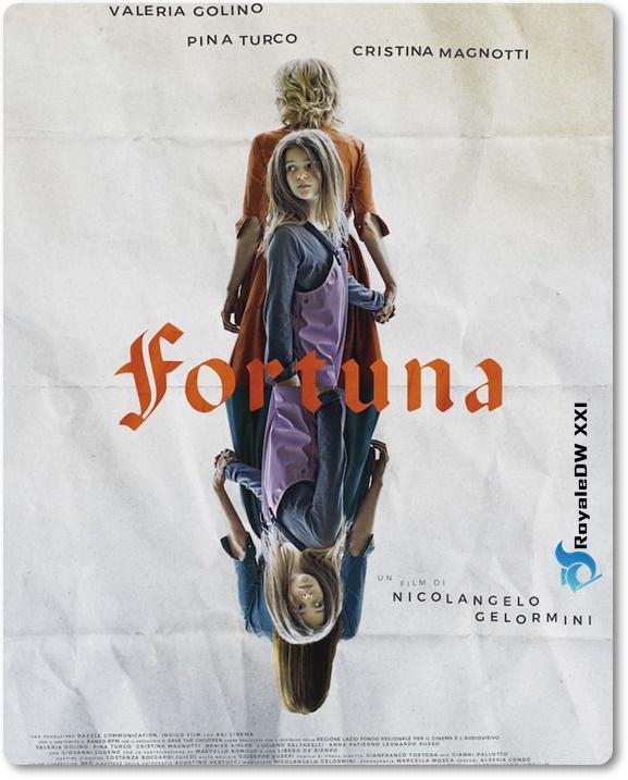 FORTUNA (2020)