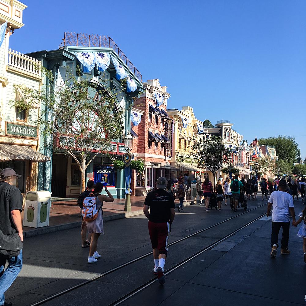 Ninasstyleblog,Travel, Disneyland