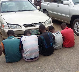 uber driver cultists killed jobarteh
