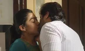 Dear Comrade (2019) Telugu Movie Download - Movierulz - 4