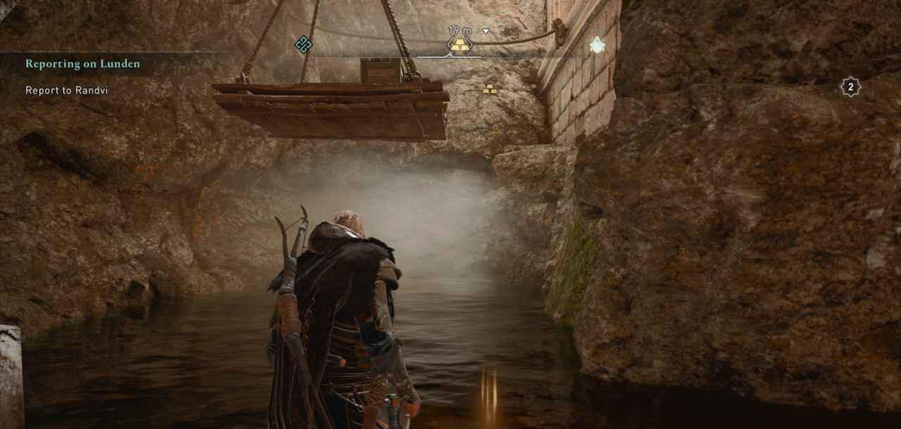 Ingot 42 Screenshot