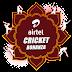 Airtel Cricket World Cup Bonanza 100 Daily Win Free iPhone 8